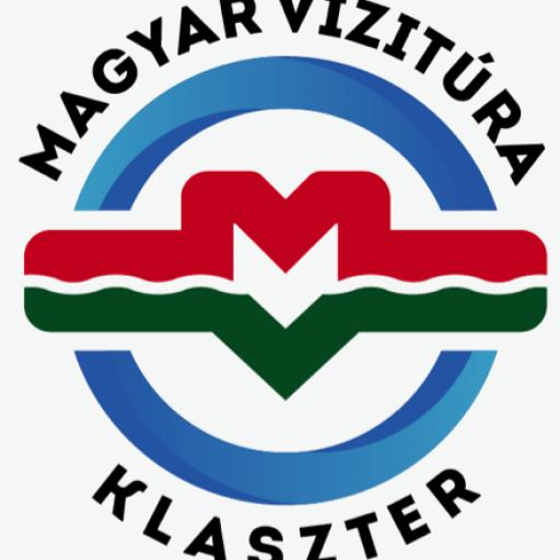 NAVIGÁTOR EGYESÜLET - VÍZITYÚK VÍZITÚRA - FODORSPORT